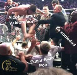 Memes Poe
