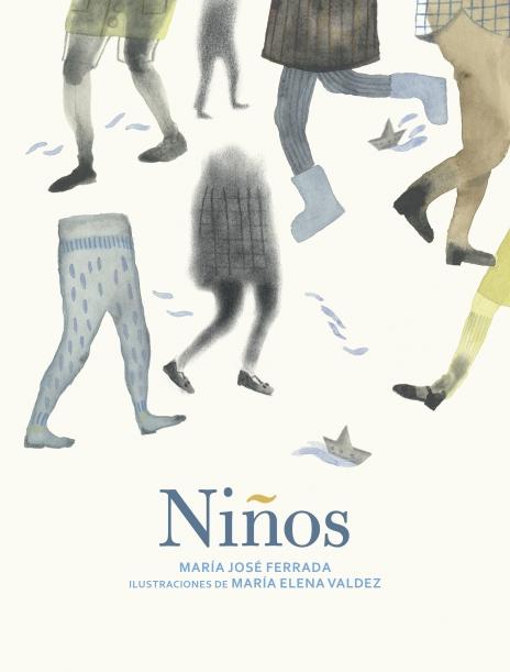 Ninos_cover