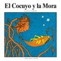 ElCocuyoyLaMora-PG300