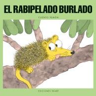 ElRabipeladoBurlado-PG300