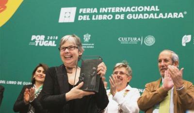 Graciela-Montes Premio SM
