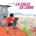 LaCalleEsLibre-PG300