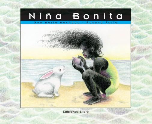NiñaBonita-PG300