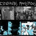 Reinamontes_Alameda2