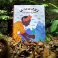 Wangari y losárboles