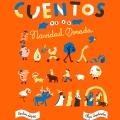 CUB_cuentos_navidad.indd