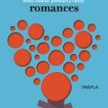 Cuatro romances_cover