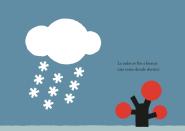 cuatro romances imapla int5