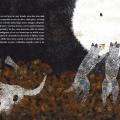 la loba y el perritoint4