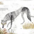 la loba y el perritoint5