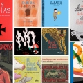 mejores libros 2018