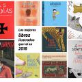 mejores libros ilustrados2018ok