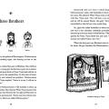 mahabharata_1