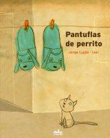 Pantuflas de perrito