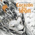 Corazon de leon