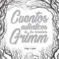 *Forro Final Cuentos Grimm02.indd