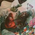 Cuentos de mama osaint2