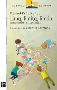 Lima limita limon
