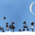 luna con duendesint3