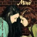Annie on mymind