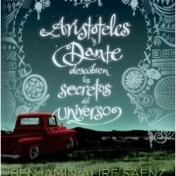 aristoteles-y-dante-descubren-los-secretos-del-universo_benjamin-alire-saenz_201507080125