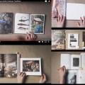 Book Jockey sesion ACordova3