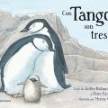 tango portada:And Tango…Cover_TP.qxd
