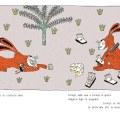 Conejo y conejointeriores