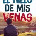 Coberta_todo_inesperado_grafimeOK.indd