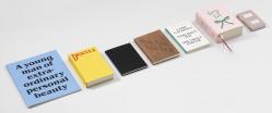 fourcornersbooks classics