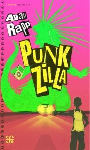 Punkzila
