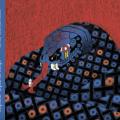 Serpiente espiral deltiempo