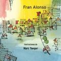 Ciudades Fran Alonso