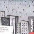 tres portugueses bajo un paraguasint