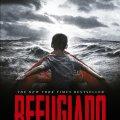 Libro refugiado