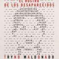 Ayotzinapa el rostro de losdesaparecidos