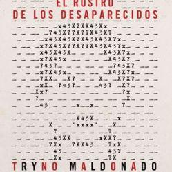 Ayotzinapa el rostro de los desaparecidos