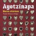 Ayotzinapa horas eternas