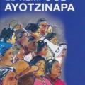El tiempo deAyotzinapa
