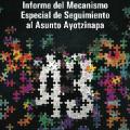 Informe del mecanismo especial de seguimiento deAyotzi