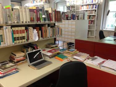 Jugendbibliothek 20934683_1874059769521957_3663123949993938451_o