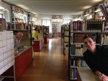 Jugendbibliothek 20988968_1874059899521944_6028223269288342613_o