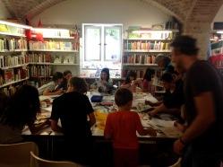 Jugendbibliothek munich 3