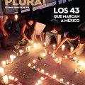 Los 43 que marcanMexico
