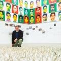 restablecer-memorias-ai-weiwei Foto Reforma