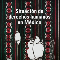 Situacion derechos mexico-es-cidh