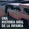 Una historia oral de lainfamia