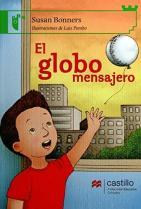 El globo mensajero