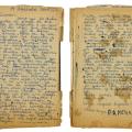 Diario de franciscaint
