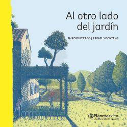 al-otro-lado-del-jardin_jairo-buitrago